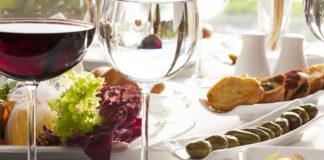 Haha Wines Business News Japa
