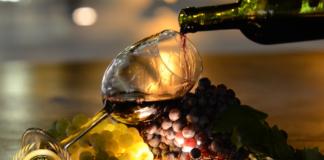 Trifon Estate Wines Business News Japan