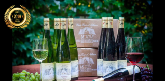 LICHTLE WINES BUSINESS NEWS JAPAN