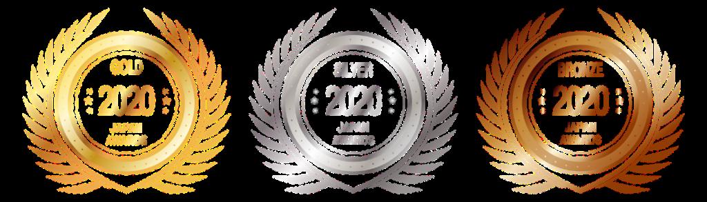 Japan Awards 2020