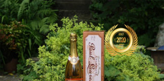 ChampagnePaul Laurent - Business News Japan