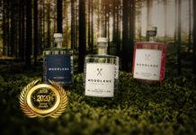 Sauerland Distillers Gmbh - Business News Japan