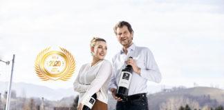 Skoff Original Winery - Business News Japan