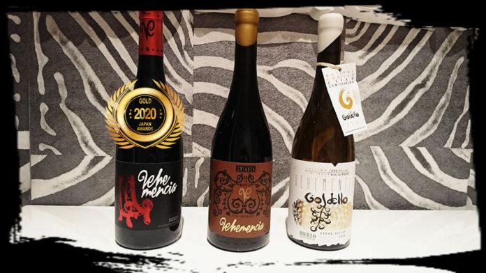 Vehemencia Winery - Business News Japan