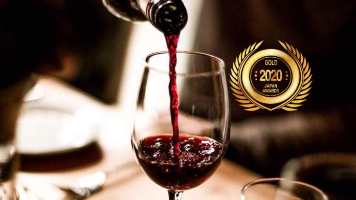 Trifon Estate Wines - Business News Japan