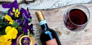 Icario Winery - Business News Japan