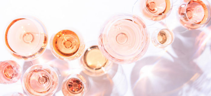 The Most Effective Wine Marketing Tactics - Business News Japan