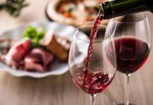 Japan's Wine Consumption