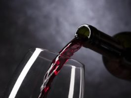2020 Wine Trends Include Organic and Biodynamic