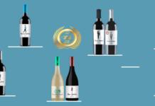 FSP Creative Wine - Business News Japan