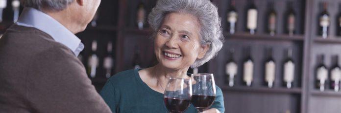 Wine - Business News Japan