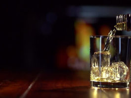 UK Japanese Whisky Sales Explode With A 232% Rise