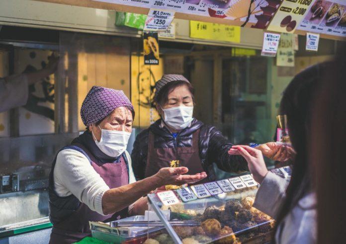 Japanese Drinks - Business News Japan