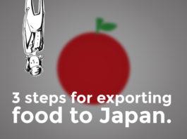 Japan Business News