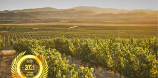 Champagner- und Wein-Distributionsgesellschaft mbH - Business News Japan