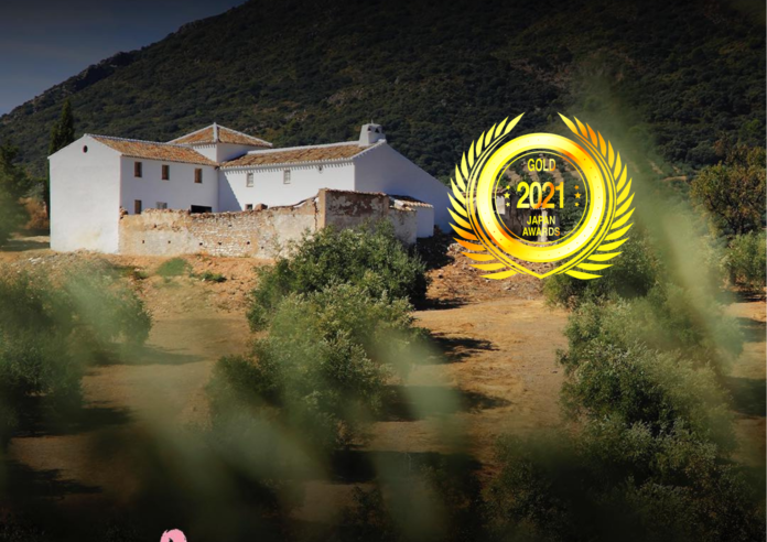 X 37 Grados Norte S.L. : Produce Premium Olive Oil of the Highest Quality by Business News Japan
