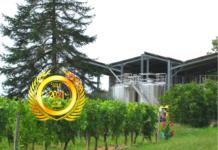Scea Chateau Haut Pougnan : Award-winning Bordeaux Wines by Business News Japan