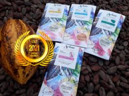 Aelan Chocolate Makers : Produce Highest Artisan Chocolate by Business News Japan