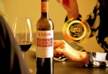 Casca Wines Produção e Comercialização de Vinhos, S.A : Producer of Organic and Vegan Wines, a unique and incomparable wines by Business News Japan