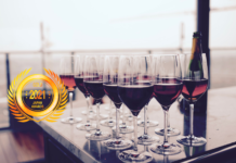 FWINE : Family of Winemakers, Generation of Highest Quality Wines by Business News Japan