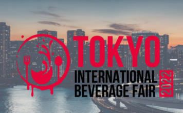 Tokyo International Beverage Fair 2023